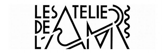 logo_ateliers_web