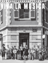 415-Viva la Musica septembre octobre 2021